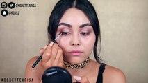 Drugstore Makeup Tutorial for Beginners | Roxette Arisa Drugstore Series