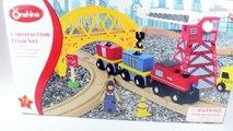 toy train videos for children -  train for kids - train videos - chu chu train - YouTube