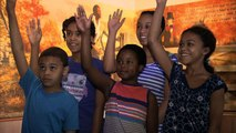 Celebrating Harriet Tubman on Juneteenth