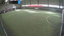 Equipe 1 Vs Equipe 2 - 16/06/17 12:41 - Loisir Bezons (LeFive) - Bezons (LeFive) Soccer Park
