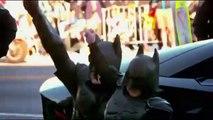 00:12 [EXCLU !] Bugs !-Ign4c00WO5Q [EXCLU !] Bugs !-Ign4c00WO5Q by Lam8261962 143 views Portugal U-21 v Serbia U-21 Betting: Clean sheet beckons in Selecao win Goal   by Taboola Sponsored Links  02:20 REPOST Leo the truck car cartoon. Learn3
