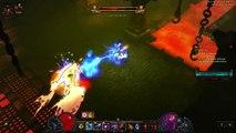 Diablo III: Reaper of Souls - Official First Look: Challenge Rifts