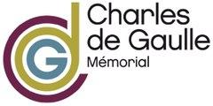 7artDaily, En 3D le Mémorial Charles de Gaulle