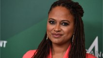 CAA Adds Ava DuVernay, Stevie Wonder To Its 'Amplify' Diversity Event
