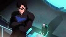 Batman - Bad Blood clip -- 'Gone'-UywTm-bH