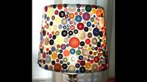 Part 10   Recycled Craft Ideas - Creative Recycling ideas - DIY Creative Ways to Reuse   recycle