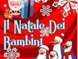 Caro Babbo Natale - canzoni di Natale per bambi