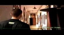 R.I.P (Recherches,Investigations,Paranormal) - Pilote - Le Château de Veauce (Le fantôme de Lucie) [