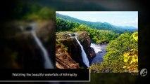 Best 10 activities to indulge in your Kerala trip