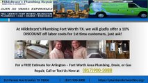 Plumbers Fort Worth | plumber Fort Worth | Fort worth plumbers