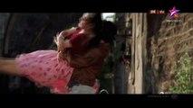 Hare Hare Hare Hum To Dil Se Hare -Chandrachur & Aishwarya Rai HD-1080p