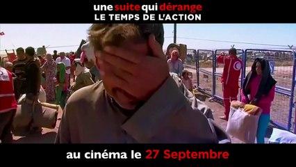 UNE SUITE QUI DERANGE : LE TEMPS DE L'ACTION – Bande-annonce VF [au cinéma le 27 septembre]