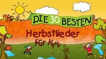 Hejo spann den Wagen an - Die besten Herbstlieder _ Kinderlieder-d5PKXbCjYsQ