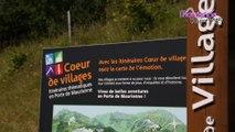 Maurienne Reportage # 87 - Coeur de villages