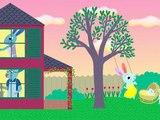 Fais dodo, Colas mon petit frère - Chansons et comptines avec Pinpin et Lili