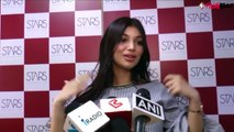 Breaking News: Ayesha Takia Opens About on Her Plastic Surgery