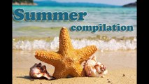 Various Artists - Summer Compilation