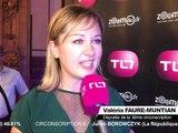 LEGISLATIVES - LEGISLATIVES - Législatives Loire 2017 - TL7, Télévision loire 7