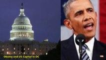 BREAKING - Senate Votes 99-0 to Defy Obama on Iran Sanctions & Iran is FURI
