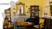 A vendre - Maison - AUTUN (71400) - 168m²