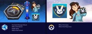 Overwatch Hacks/Cheats on Console(XboxOne,Playstation4) Australia