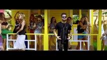 Akhil Feat Adah Sharma _ Life Official Video _ Preet Hundal _ Arvindr Khaira _ L
