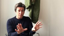 Jean-François Goize (Fullsix France) - L'ennui