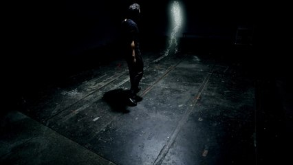 Mat3r Dolorosa - A Noisy Blast, Son of Light # Retroaction