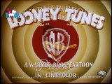 Daffy Duck - What Makes Daffy Duck (1948, EU dubbed version)