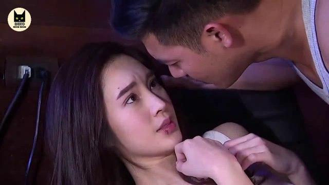 Sampatan Hua Jai สัปทานหัวใจ Teaser (Eng Sub)