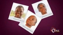 Osez Vos Idées : spécial Femmes & Elections - pour ou contre la réussite professionnelle des femmes