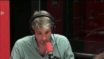 Jacques Myard le Gaulois - Le Moment Meurice