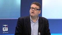 Législatives - Abstention : Interview de G. Bernard (Vendée)