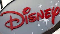 Disney Accused of Stealing Plot for 'Inside Out' Movie