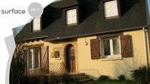 A vendre - Maison - QUESSOY (22120) - 135m²