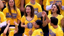 How the Warriors are THE COCKIEST and MOST HATED team in Sports History! NBA Finals are RI