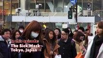 Expérience dans Japon seulement seulement neige Festival ★ 45 sapporo Sapporo Snow Festival