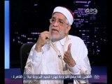 بهدوووء - المغرب والمشروع الاسلامى