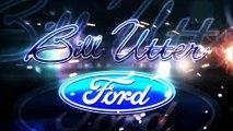 2017 Ford Explorer Little Elm, TX | Ford Explorer Dealer Little Elm, TX