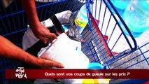 ATPA 22 06 17 COUPS DE GUEULE SUR PRIX CECILE EVERARD OK