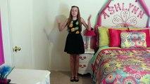 Video Sur Ashlynn sevenfabulousteens