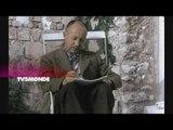 CHRISTIAN DIOR, LA FRANCE (bande-annonce documentaire)
