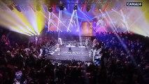 Boxe : TONY YOKA vs TRAVIS CLARK Full Fight 02.06.17