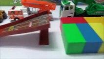 Building Blocks Toys Lego Cafe Creative Fun for Children