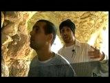 Rap Israelo Arabe Tracks arte