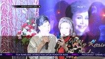 Titiek Puspa Senang Ikut Terlibat Dalam Konser Elly Kasim