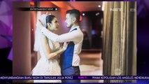 Persiapan Pernikahan Tyas Mirasih