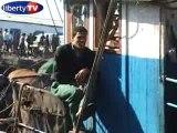 Focus Liberty TV - Agadir, Maroc