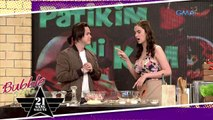Bubble Gang Teaser Ep. 1082: It's more fun in 'Bubble Gang!'