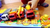 Enfants grue déverser fouilleur pour Jeu enfants examen jouets un camion camions construction